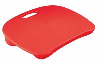 купить Подставка под ноутбук B-28 red в Кишинёве