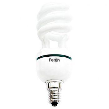 Feron Энергосберегающая лампа FN ESB182 15W