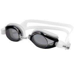 Очки для плавания - Swimming goggles AVANTI