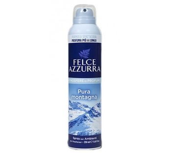 """купить Paglieri Освежитель воздуха """"Spray Pure Mountain"""" (250 мл.) в Кишинёве"""
