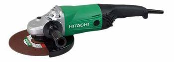 купить Угловая шлифовальная машина Hitachi G23SU-NS в Кишинёве