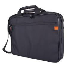 "ACME 16C14 Notebook Case / For 16""/ Black"