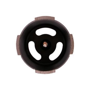 купить Алмазная коронка ADTnS  DDS-W 082x70-4xSDS+ DLD 082 CS-X в Кишинёве