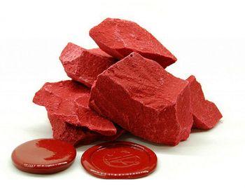 купить Сургуч кусковой красный в Кишинёве