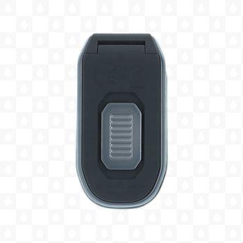 купить Geekvape L200 (Aegis Legend 2) Kit 200W в Кишинёве