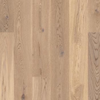 купить Паркетная доска Oak Animoso 138mm в Кишинёве