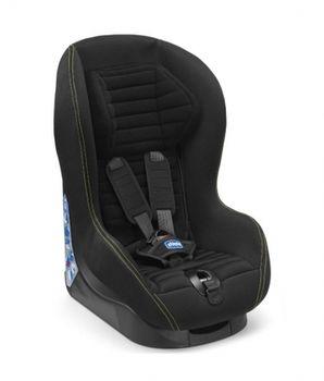 купить Chicco автомобильное кресло XPace в Кишинёве