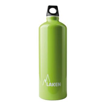 купить Бутылка Laken Futura Aluminium 1.00 L, 73 в Кишинёве