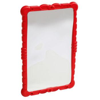 «Кривое Зеркало»