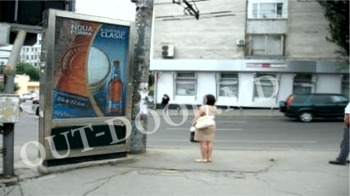 купить KTC24303B в Кишинёве