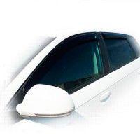 cumpără Deflector fereastra Peugeot 4007 с 2007-2012 г.в în Chișinău