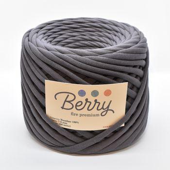 Berry, fire premium / Amurg