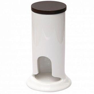 cumpără Dispenser pentru roți de bumbac Testrut 282343 în Chișinău