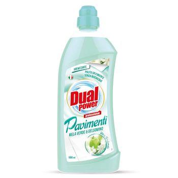 DP Pavimente Flori - Средство для мытья пола 1000 мл