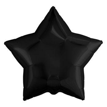 Черная звезда 30 / 76,5 см