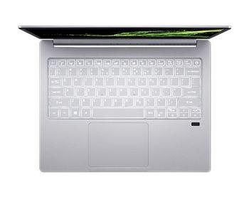 Acer Swift 3 SF314-59-53HJ (NX.A0MEU.008), Silver