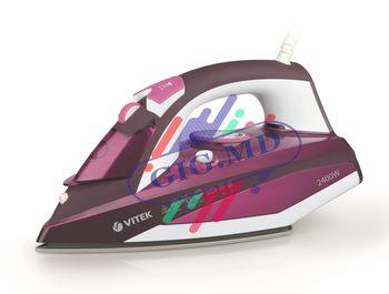Iron Vitek VT-1215