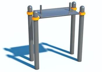 Стол для армрестлинга С-018