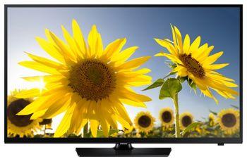 Televizor Samsung UE24H4070AUXUA