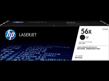 cumpără Laser cartridge HP CF256X în Chișinău