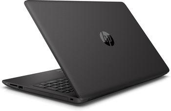 HP 255 G7, Dark Ash Silver Textured