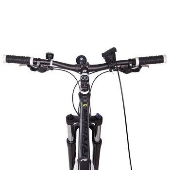 Фиксатор под велосипед inSPORTline Gibello 16389 (3915)