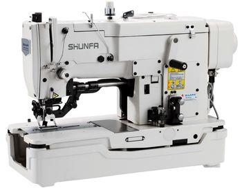 cumpără SHUNFA SF 781D în Chișinău
