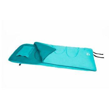 Спальный мешок 205×90см EVADE 5, 2 цвета