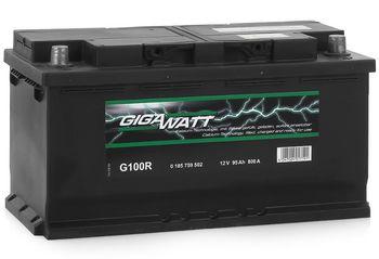 купить GigaWatt G100R в Кишинёве