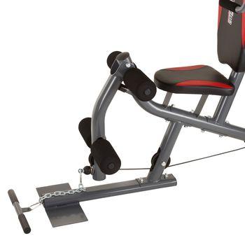купить Мультистанция Profi Gym C30 inSPORTline 7255 (2860) в Кишинёве
