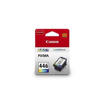Canon CL-446 Color Original