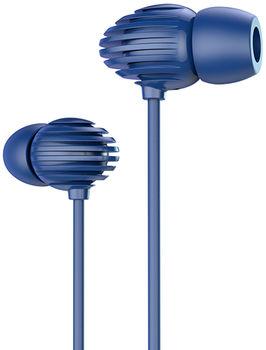 Наушники Joyroom JR-EL112s Conch Blue