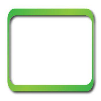 El-Bi Вставка светло-зеленая Tuna