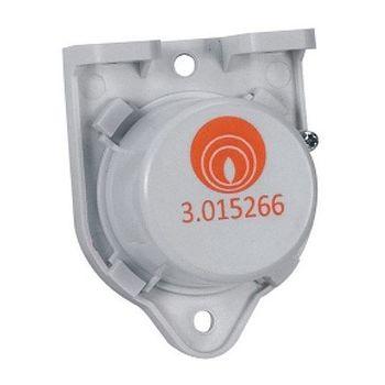 купить Датчик внешней температуры Victrix Pro (3.015266) в Кишинёве