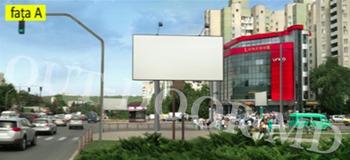 купить KTC63030A в Кишинёве