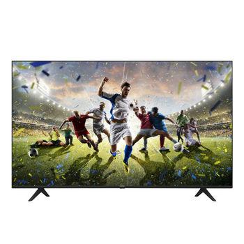 """55"""" LED TV Hisense H55A7100F, Black"""
