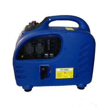 Etalon Генератор бензиновый ET2000I