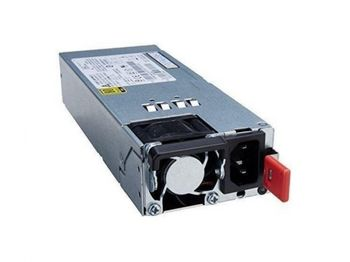 Lenovo ThinkServer Gen 5 750W Platinum Hot Swap Power Supply – for RD350