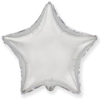 купить Звезда Серебряная в Кишинёве