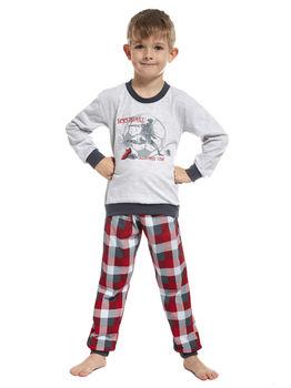 купить Пижама для мальчиков Cornette DR 593/66 в Кишинёве