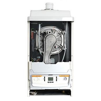 купить Газовый конденсационный котел IMMERGAS Victrix 55 Pro в Кишинёве