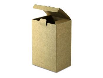 Коробка универсальная 110x165x80 мм (500 шт.)