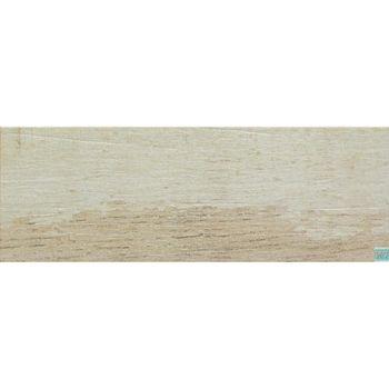 Azulejos Benadresa Напольная плитка Ayous Haya 17.5x50см