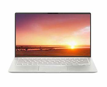 """купить 14.0"""" ASUS ZenBook 14 UX433FA Silver в Кишинёве"""