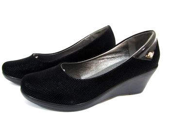 cumpără Pantofi P16 în Chișinău