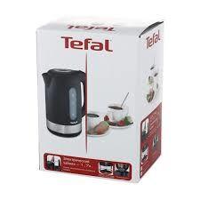 Чайник TEFAL KO330830