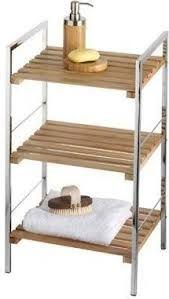 купить Полка для ванной комнаты Testrut 282138 в Кишинёве