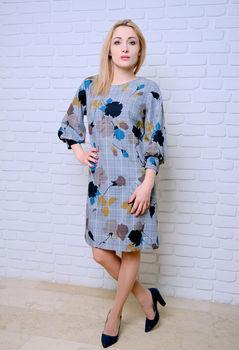 купить Платье Simona ID 9316 в Кишинёве