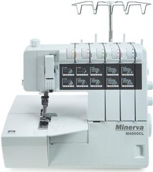 cumpără MINERVA M4000CL în Chișinău