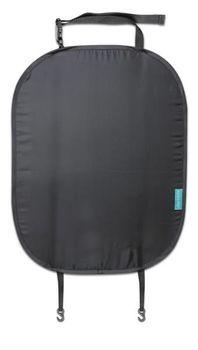 купить Защита для спинки кресла Apramo в Кишинёве